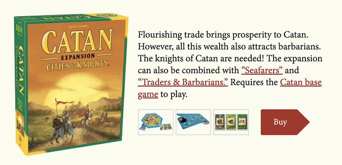Catan-Cities-and-Knights-Expansion