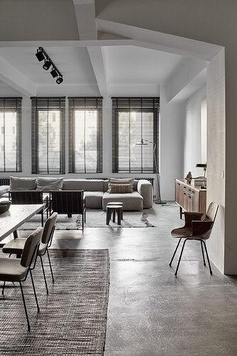 No-Ordinary-Apartment-Living-Room