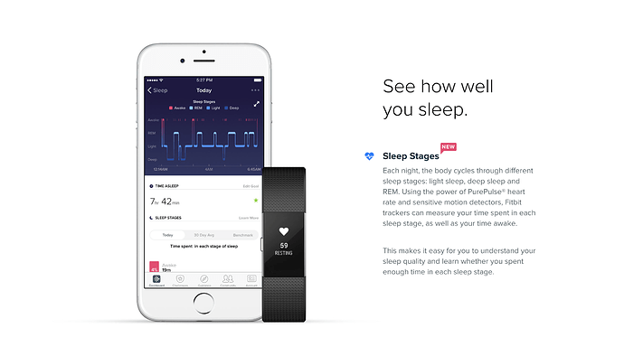 FitBit%20Sleep%20Tracking