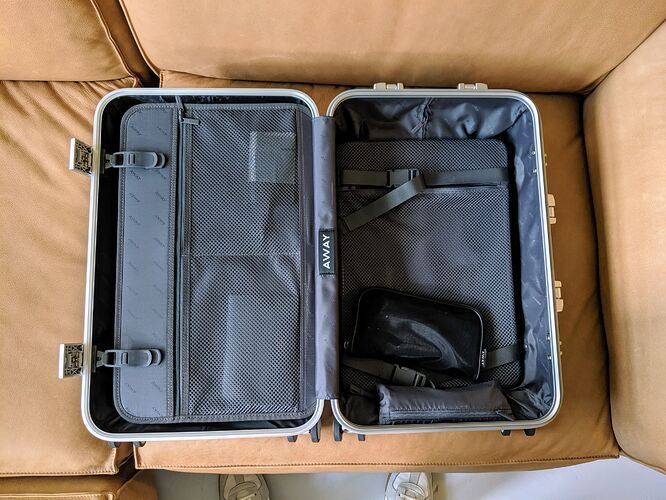Away-Bigger-Carry-on-Aluminum-Inside