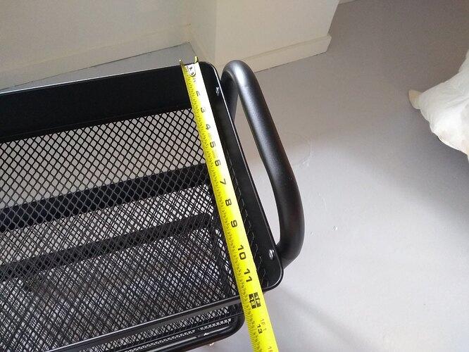 Target-Wide-Metal-Utility-Cart-Shelf-Depth
