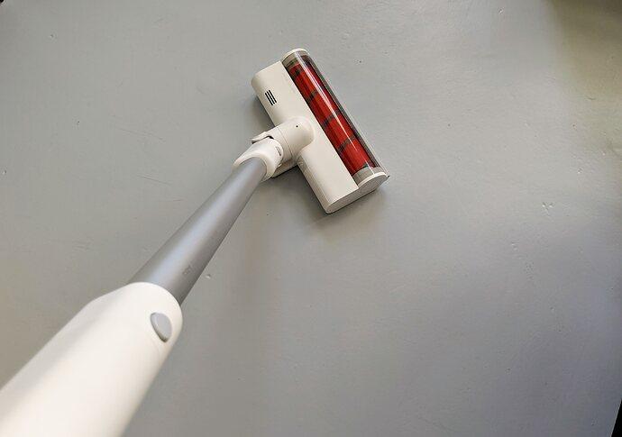 ROIDMI-F8-Cordless-Vacuum