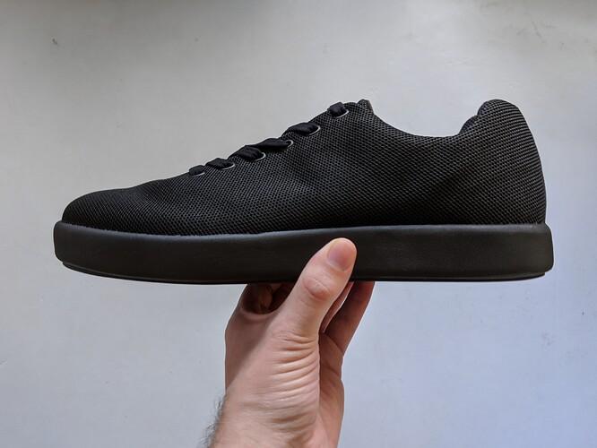 Atoms-Sneakers-Promo-Code-Hero