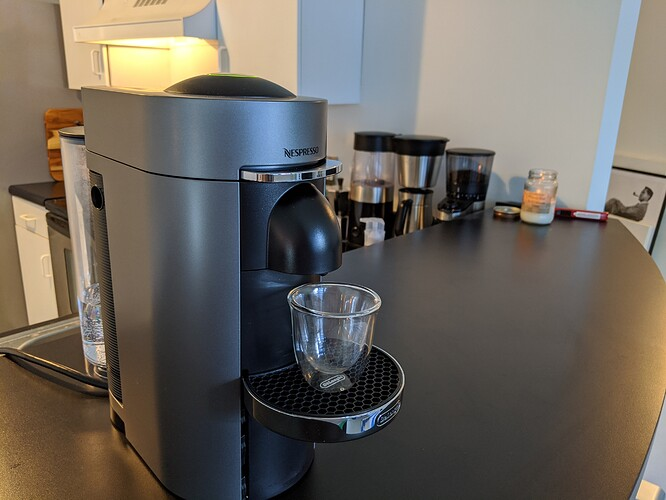 VertuoPlus-Deluxe-Espresso-Ready