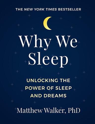 Why-We-Sleep