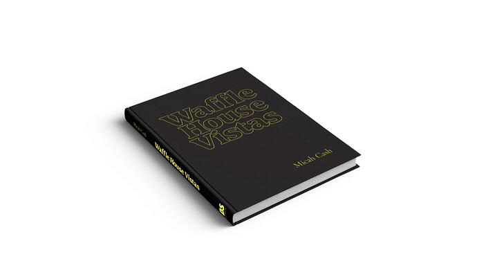 Wafffle-House-Vistas-Book
