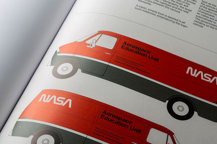 nasa-graphics-standards-manual-van-paint