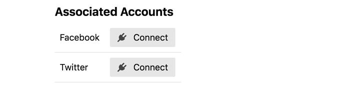 associated-accounts