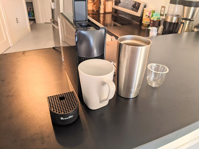 Essenza-Mini-Cup-Sizes