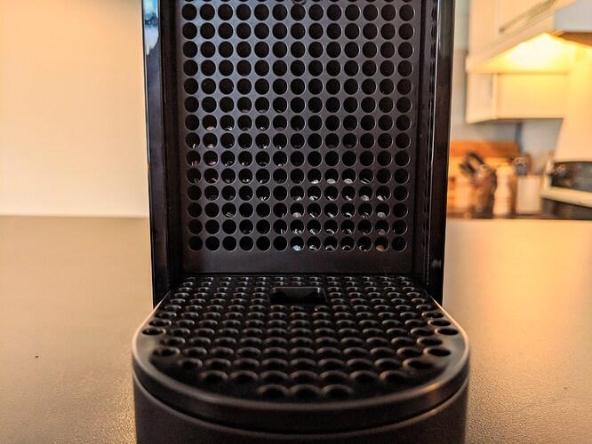 Essenza-Mini-Pod-Bin-Cover