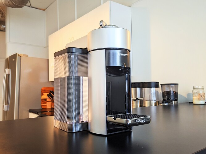 Evoluo-Best-All-in-One-Nespresso-Machine