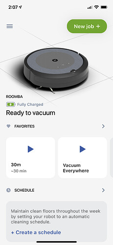 Rooma-i3-App.PNG