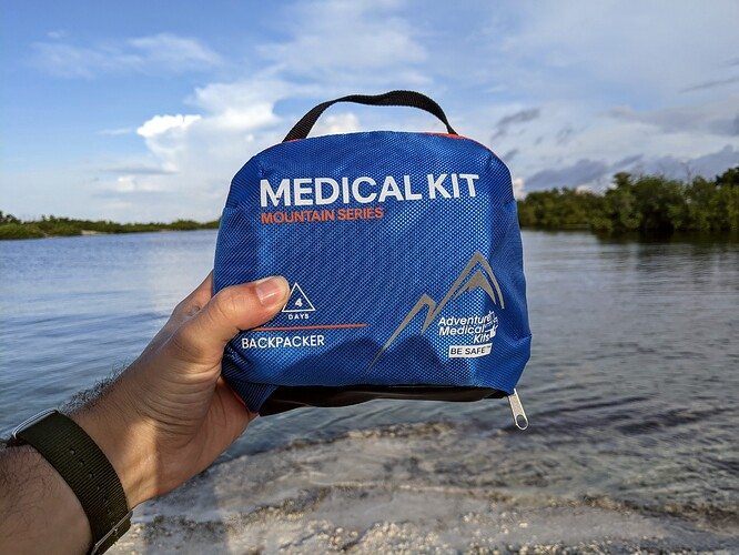 Mountan-Series-Backpacker-Medical-Kit