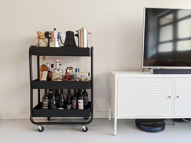 Target-Bar-Cart-Review