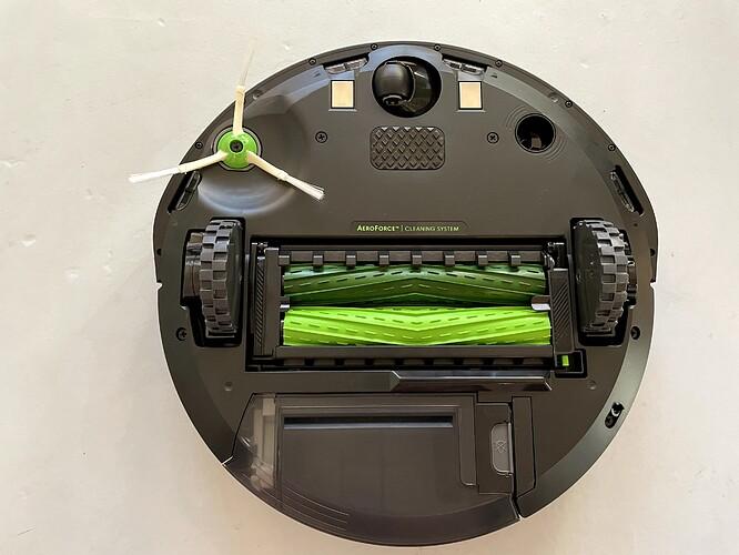 iRobot-Roomba-i3-Upside-Down