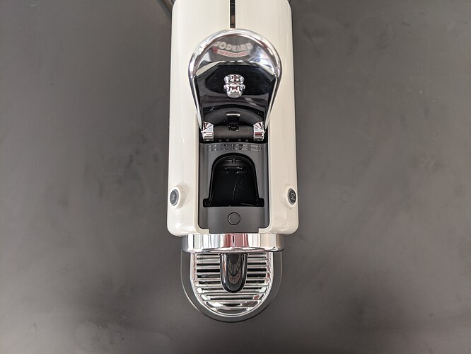 Nespresso-Citiz-Lever-and-Capsule-Insert