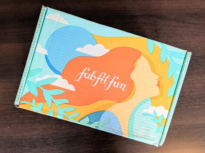 FabFitFun-Summer-2020-Box
