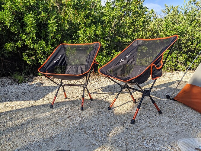 Sportneer-Ultra-Light-Camp-Chairs