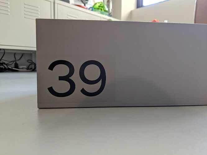 Atoms-Shoe-Box-Size- Number