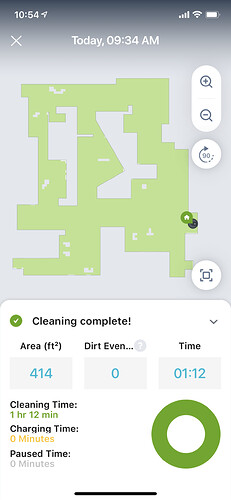 iRobot-i3-Cleaning-Map.PNG