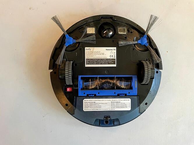 Eufy-RoboVac-11S-Brush