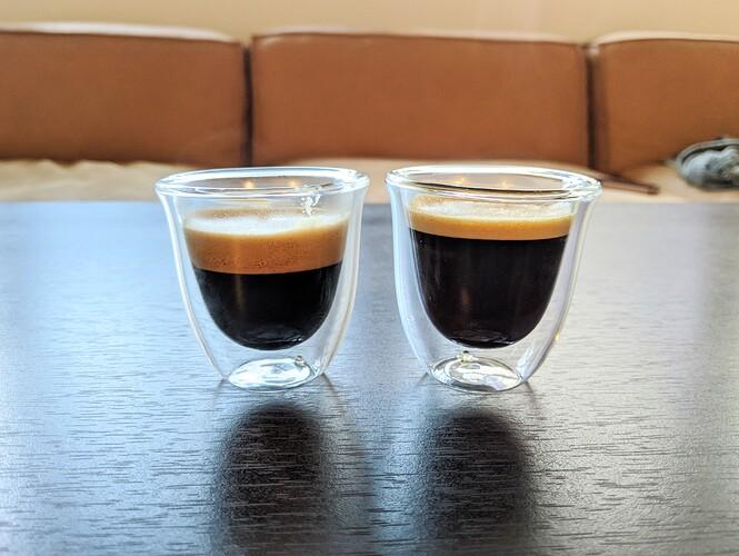 Nespresso-Vertuo-vs-Original-Line-Espresso