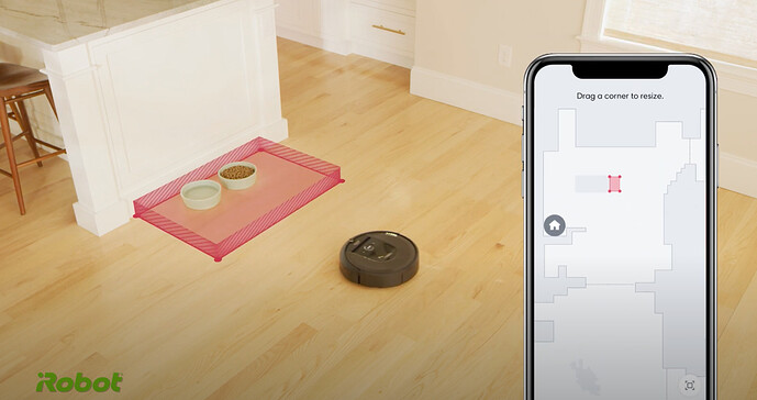 Roomba-Keep-Out-Zones