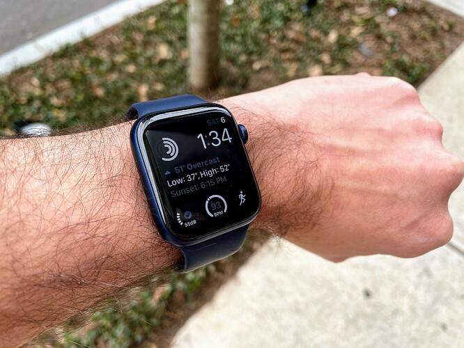 Apple-Watch-Series-6-Review-Hero