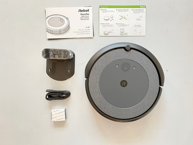 Roomba-i3-What's-in-the-Box