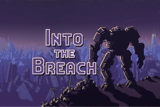Into-the-Breach-Free-Epic-Games