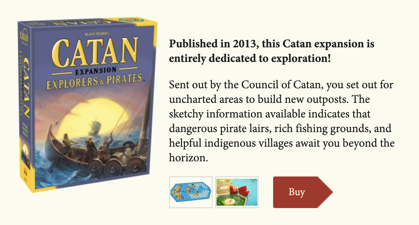 Catan-Explorers-and-Pirates-Expansion