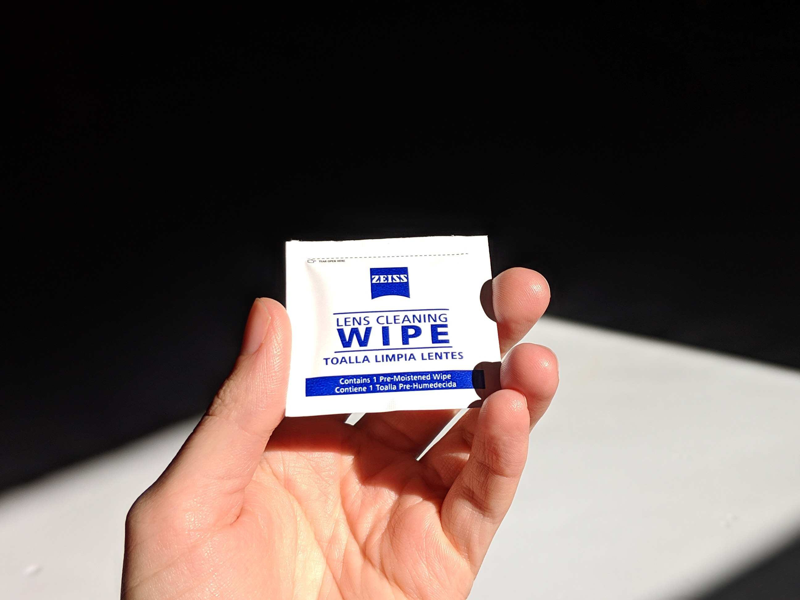 Zeiss-Lens-Wipes