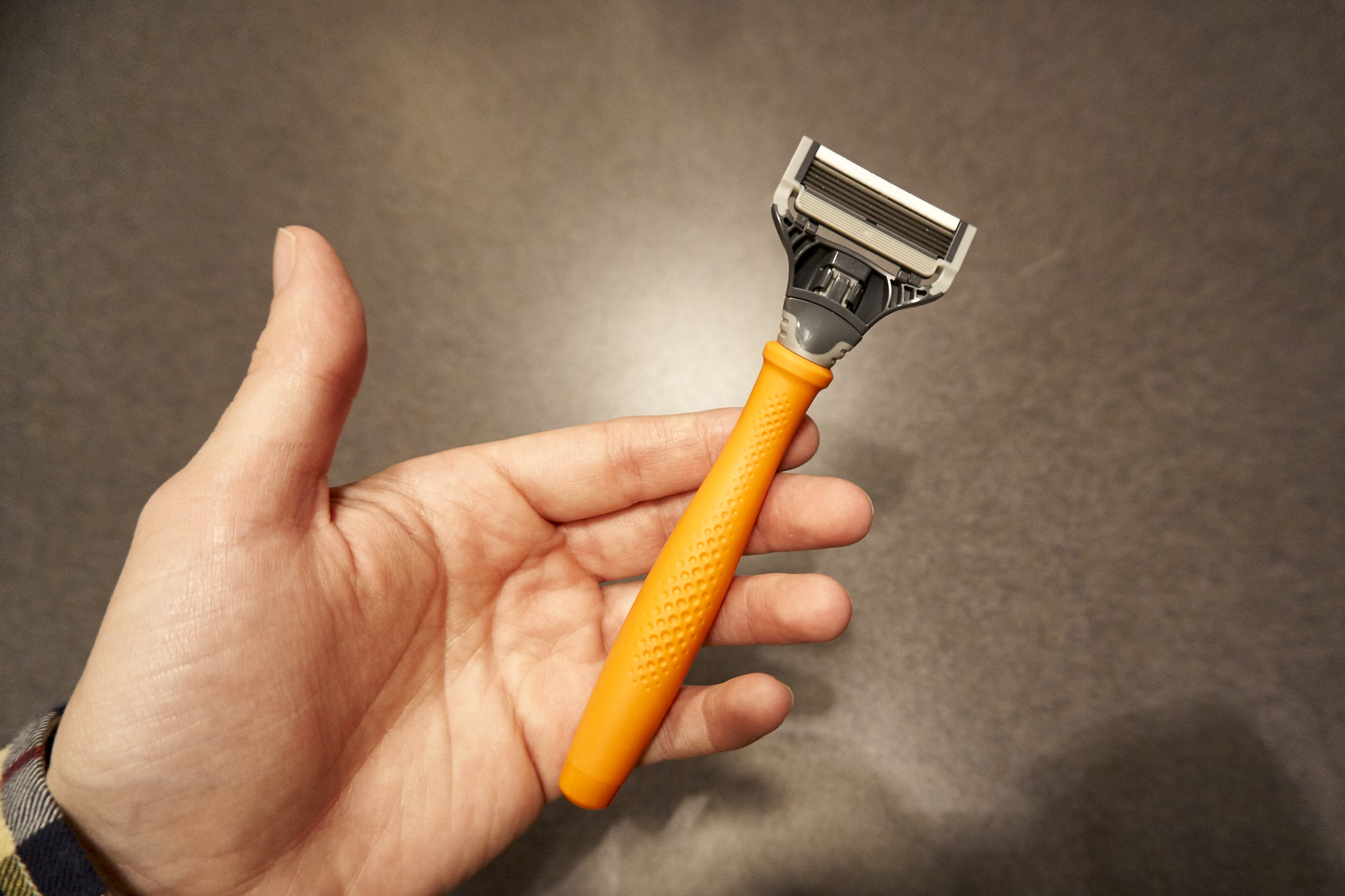 The Best Shave Club (And Why You Should Avoid It) - Reviews