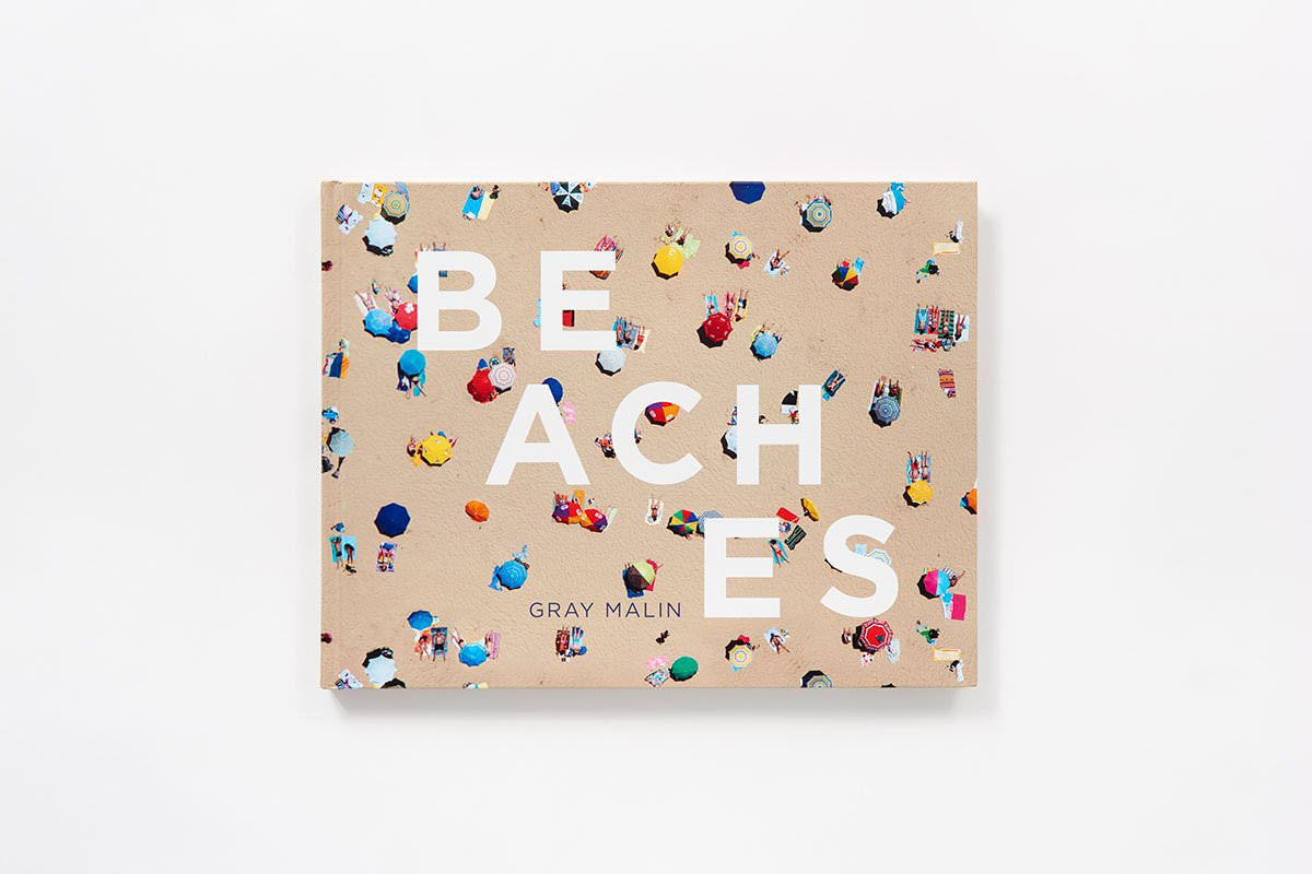 Beaches-Coffee-Table-Book-by-Gray-Malin
