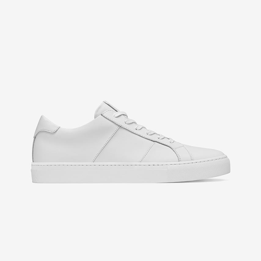 Greats-Royale-White-Sneaker