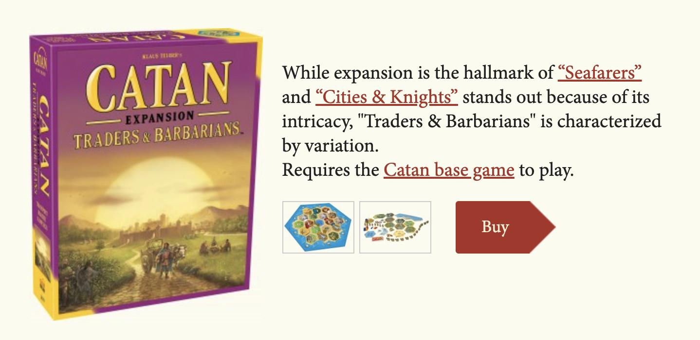 Catan-Traders-and-Barbarians