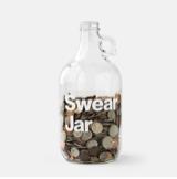 Swear-Jar-White-Elephant-Gift