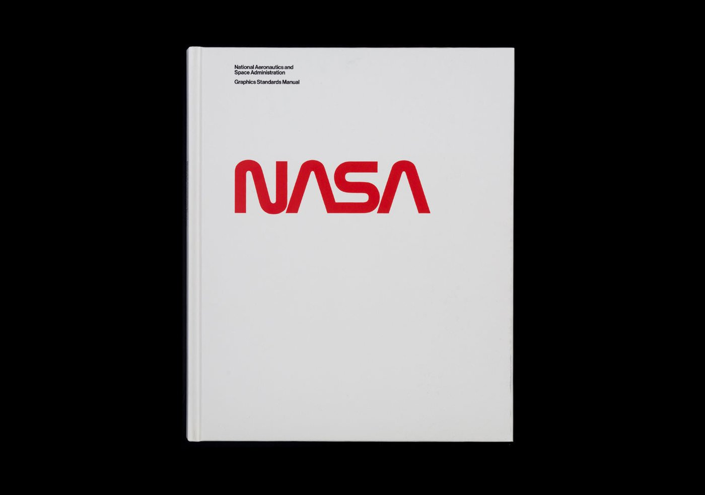 nasa-graphics-standards-manual
