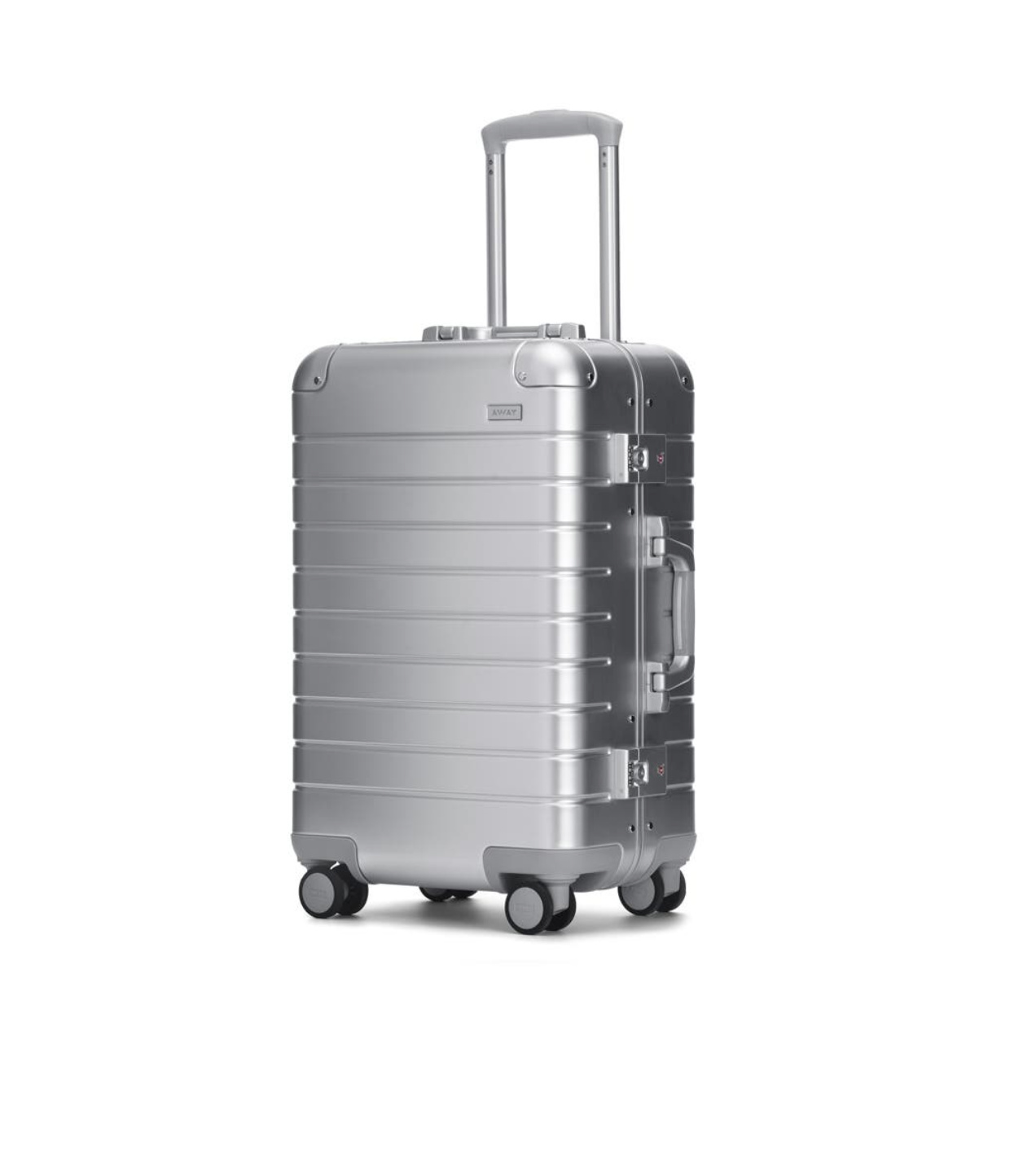 Away-Bigger-Carry-on-Aluminum-Edition