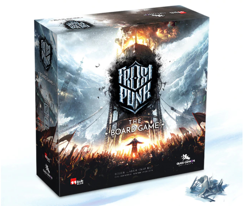 Frostpunk-Board-Game-Box-Artwork