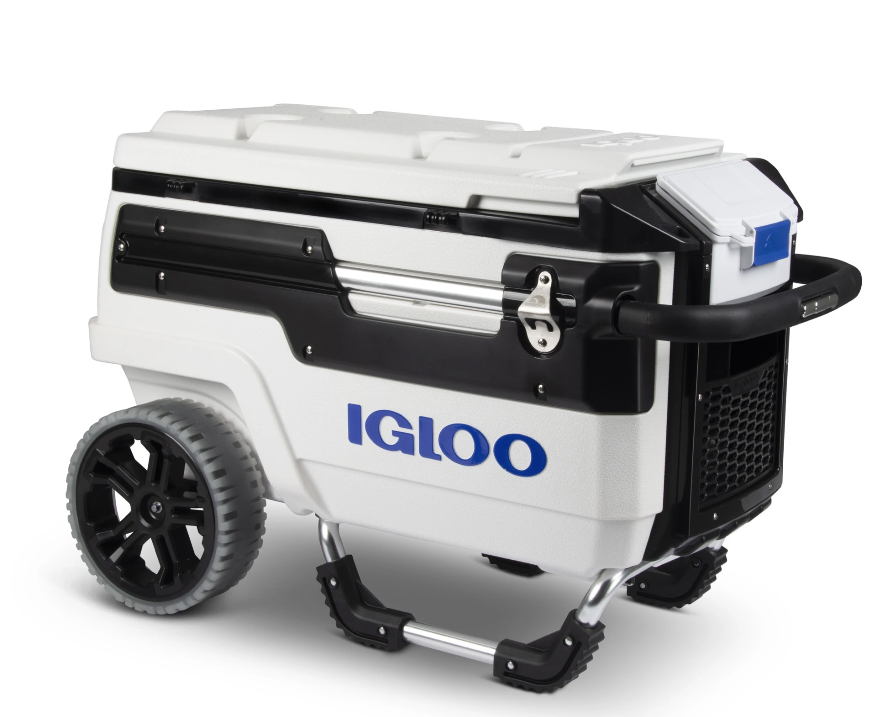 Igloo-Trailmate-Marine-Cooler